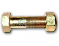 Болт крепления v-образной тяги к мосту CQ15122100Т FAW