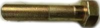Болт крепления v-образной тяги к раме 2919511-242 FAW