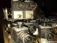 Электропневмоклапан 3754020-260 FAW