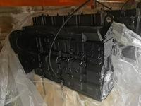 Блок цилиндров в сборе (ДВС 2-ой комлектности) DONG FENG 300 л.с. 3939311/3939313