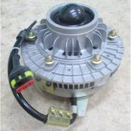 Гидромуфта электронная (электромуфта) WP12 SHAANXI F3000 CK-612600061489 CREATEK