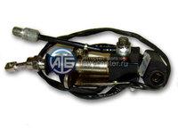 Клапан электромагнитный глушения ДВС 3753010В600-283 FAW