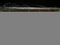 Головка блока цилиндров (ГБЦ) для ДВС Cummins ISF 3.8 5258274 ORIG