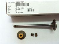 Клапан впускной для ДВС Cummins ISF 3.8 ,6ISBe C3940735/3802924