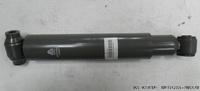 Амортизатор основной ухо-ухо L=490, I=380 HOWO 8x4 WG9114680001/WG9100680001