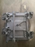 Блок управления двигателем ECU (ЭБУ) Shaanxi Евро-3 612630080007 ORIG BOSCH 0281020075