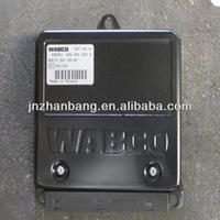 Блок управления ABC WABCO DZ9100580211