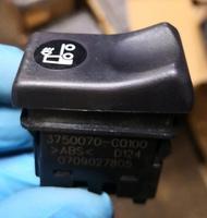 Выключатель заднего фонаря в сборе 3750070-С0100 DONG FENG