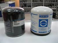 Влагомаслоотделитель воздуха (осушитель) элемент WG9100368471 WABCO ORIG