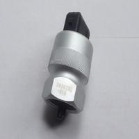 Датчик скорости (датчик спидометра) DONG FENG цвет. 3836ZB1-010