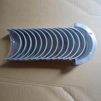 Вкладыши коренные 0.5 DONG FENG 310-375л.с. 3944155/3944160/3944165