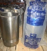 Гильза цилиндра Yuchai YC6M220G M3000-1002106