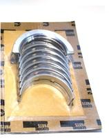 Вкладыши коренные 0.75 DONG FENG 310-375л.с. 3945920  BRAZIL