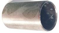 Втулка тормозного валика 42x47x32  SHAAHXI F3000 81.93021.0117