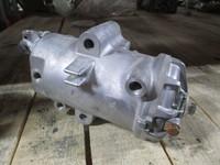 Корпус топливного фильтра CAMC HINO 23300-E0131 (23300E0131)