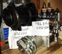 ТНВД HINO 350, 380 л.с. Евро-3 CAMC 22730-1330