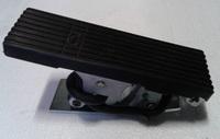Педаль газа (акселератора) CAMC 11AD-08010