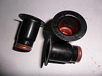 Колпачок маслосъемный (сальник клапана) FAW 3252, 3312 1007035-29D