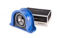 Подшипник подвесной в сборе D=65mm, по центрам 200mm, обойма 35mm Createk HOWO 26013314030-65