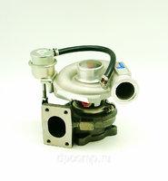 Турбокомпрессор для ДВС CUMMINS ISF 3.8 (ПАЗ 320412) 3774225