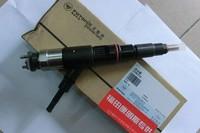 Форсунка топливная для ДВС CUMMINS ISF3.8 DENSO Euro 4 5296723