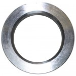 Кольцо упорное подшипника балансира HOWO, SHAANXI, FOTON, CAMC 199114520136