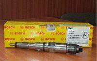 Форсунка FAW-3252 Eвро-3 350 л.с. 0445120078 (0445120393)