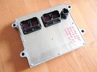 Модуль управления двигателем C4943133