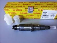 Форсунка  ISBe, ISDe Евро-3/4 КАМАЗ Bosch 0445120123 (4937065)