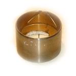 Втулка МОДа задняя латунная 2502063D FAW 3252