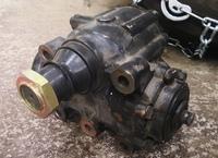 Гидроусилитель руля (ГУР) механизм рулевой DONG FENG Евро-4 3401010-К20К0 (3401010-ZB300)