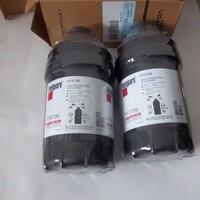 Фильтр топливный для ДВС CUMMINS ISF3.8 FF5706 (5283169) Валдай