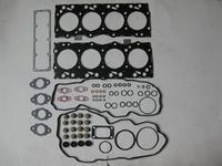 Комплект прокладок верхний для ДВС Cummins 4ISBe 4,5, 4ISDe 4955356 ORIG