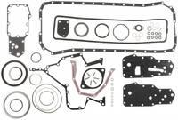 Комплект прокладок нижний для ДВС CUMMINS QSB5.9 3800833/3800487