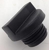 Крышка маслозаливной горловины для ДВС CUMMINS ISF 3.8 4946237 DCEC