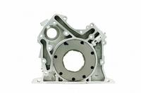 Насос масляный для двигателя CUMMINS ISF 3.8 L 5263095/5267073/5302892