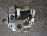 Насос топливный высокого давления (ТНВД) для ДВС CUMMINS ISF 3.8 5256607