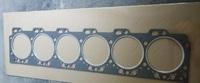 Прокладка ГБЦ 3938267/3931025/3931019 для ДВС 6CT DCEC CUMMINS