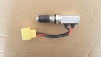 Датчик (выключатель) стоп сигналов WG9725716002/1 HOWO A7