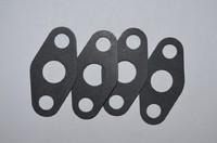 Прокладка турбокомпрессора для ДВС CUMMINS ISF 2.8  3819900 DCEC
