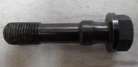 Болт шатуна 61mm WD615/WP10 HOWO, SHAANXI 1500030023 KZ