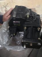 Коробка отбора мощности КПП