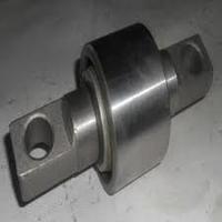 Сайлентблок реактивной тяги AZ9631523175-JX 85*54 железный