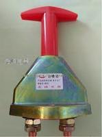 Выключатель массы DONG FENG 37ZB1-36010