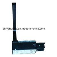 Датчик температуры испарителя DONG FENG 8112140-C0101