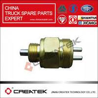 Датчик низшей и высшей передач КПП Fuller Howo, Shaanxi, Shacman Createk 99012710069 CK8240