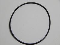 Кольцо уплотнительное балансира SHAANXI, HOWO 161400130062